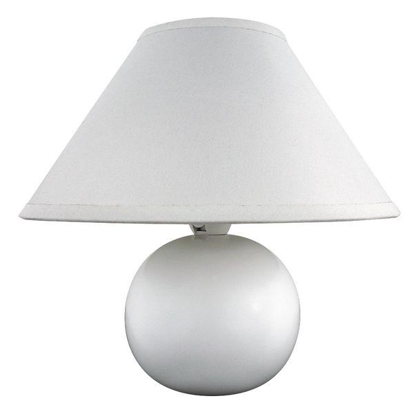 Stolní lampa Ariel 4901