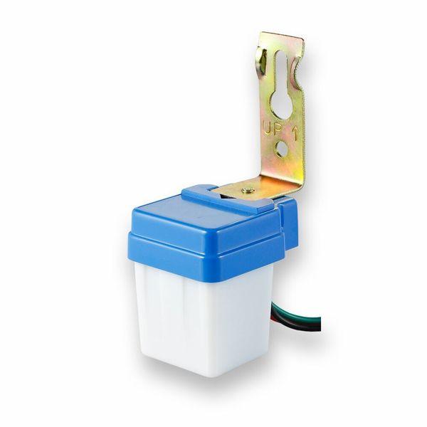 Soumrakový senzor voděodolný