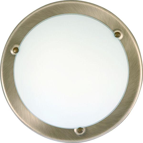 Stropní svítidlo Ufo 5203