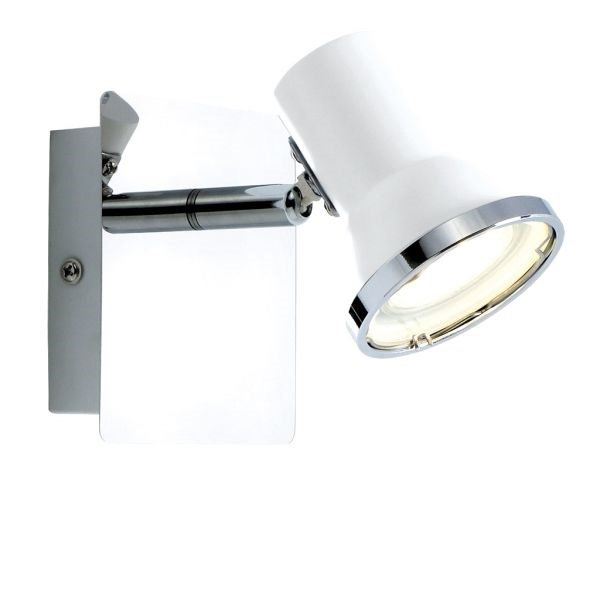 Nástěnné svítidlo Steve 5497