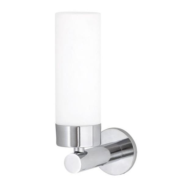 LED nástěnné svítidlo Betty 4W 5713
