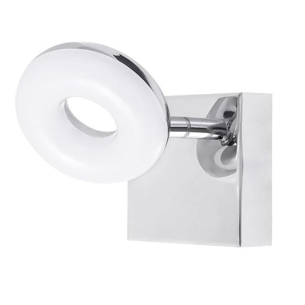 LED nástěnné svítidlo Beata 5W 5716