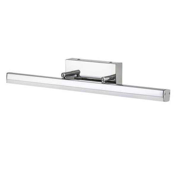 LED nástěnné svítidlo Silas 12W 5719
