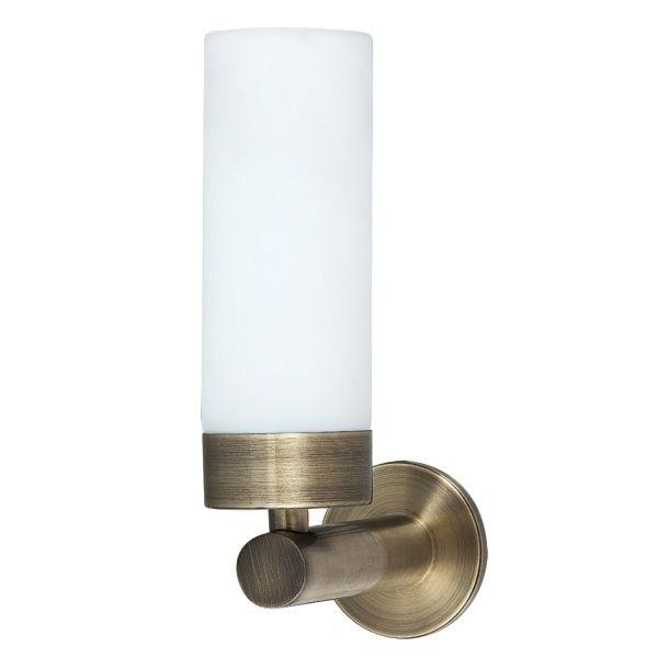 LED nástěnné svítidlo Betty 4W 5745