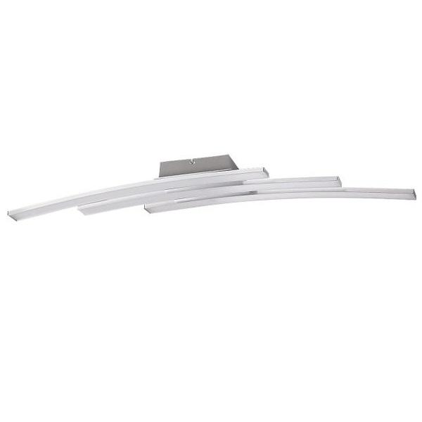 LED stropní svítidlo Addison 3x 10W 5758