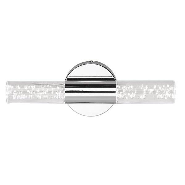 LED nástěnné svítidlo Aphrodite 2x 5W 5798