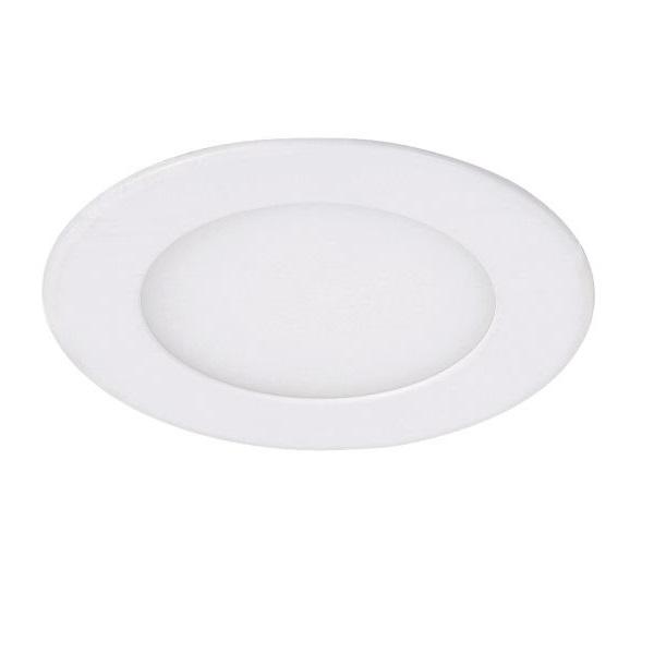 LED stropní svítidlo Miriam 9W 5874