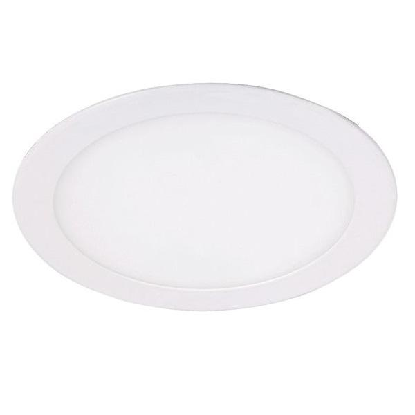 LED stropní svítidlo Miriam 18W 5876