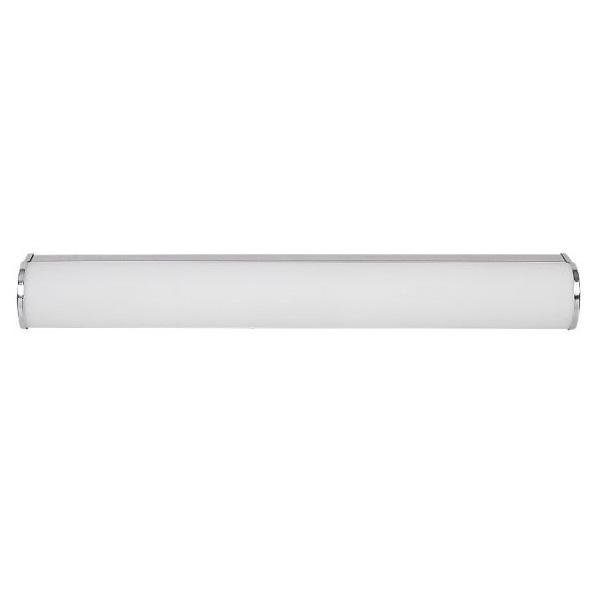 LED kuchyňské svítidlo Danton 12W 5892