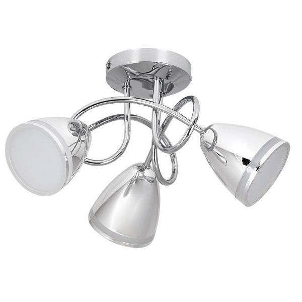 LED nástěnné svítidlo Martin 12W 5934