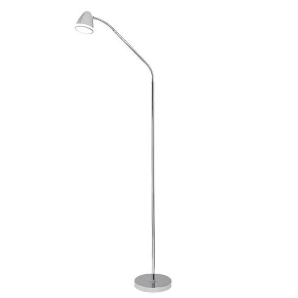 LED stojací lampa Martin 4w 5938