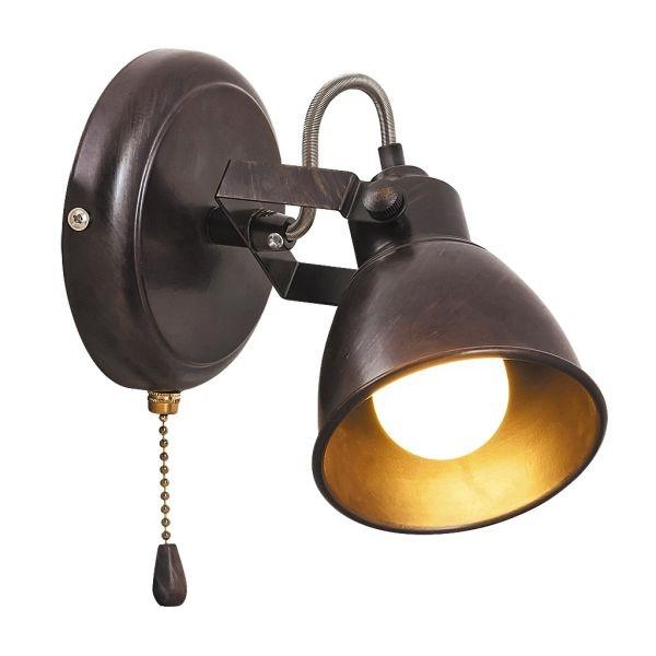 Nástěnné svítidlo Vivienne 5962