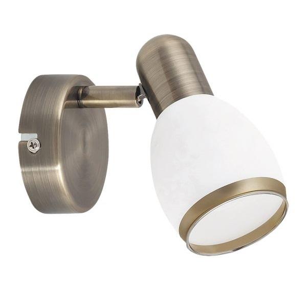 Nástěnné svítidlo Elite 5970