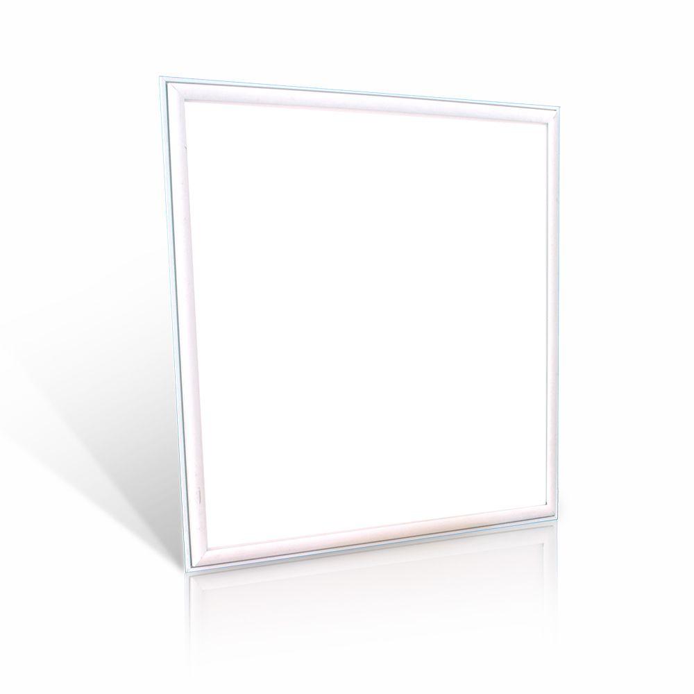 LED panel 45W 3600lm 62x62cm denní světlo