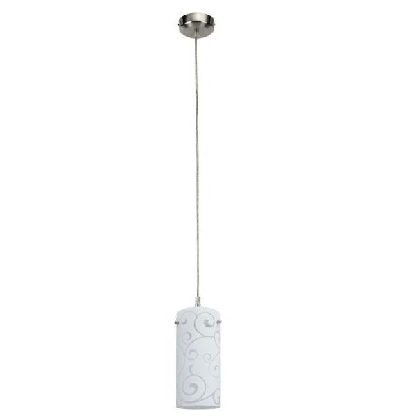 Stropní svítidlo Harmony Lux 6391