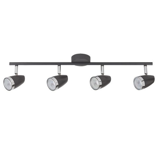 LED nástěnné svítidlo Karen 16W 6515