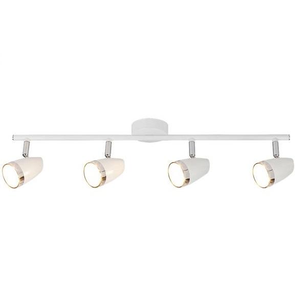 LED nástěnné svítidlo Karen 16W 6669