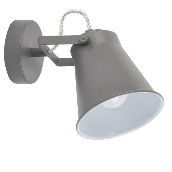 Nástěnné svítidlo Martina 6685