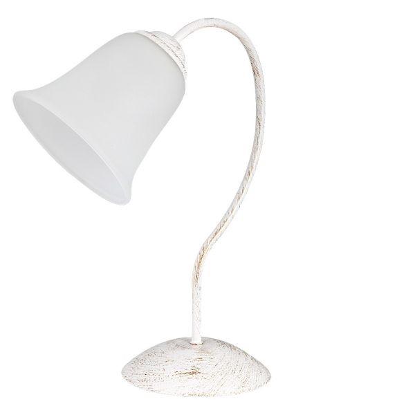 Stolní lampa Fabiola 7260