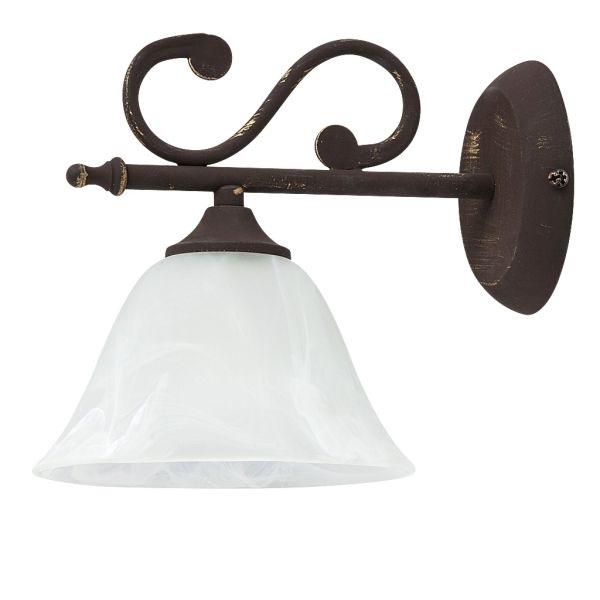 Nástěnné svítidlo Margaret 7735
