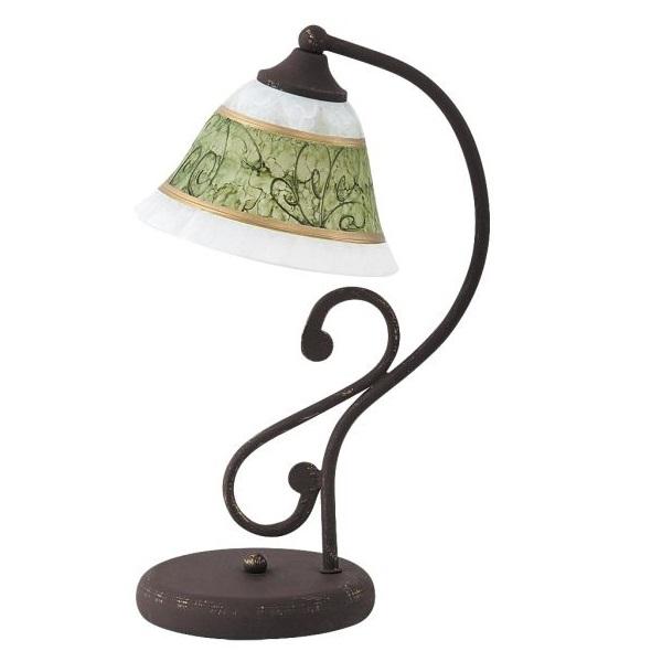 Stolní lampa Elizabeth 7741