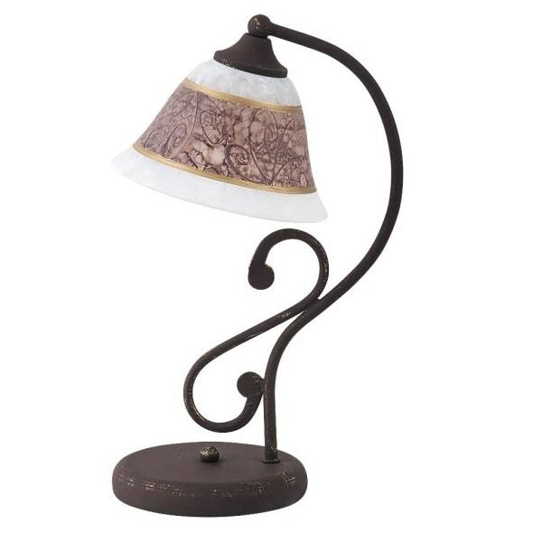 Stolní lampa Magdalena 7746