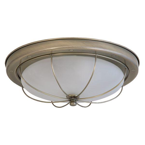 Stropní svítidlo Sudan 7995