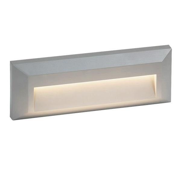 LED stropní svítidlo Pueblo 1,6W 8011