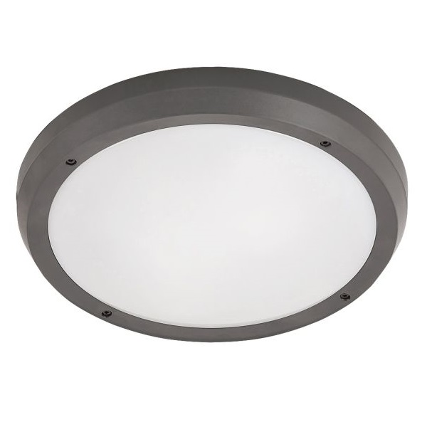 Stropní svítidlo Alvorada 8049