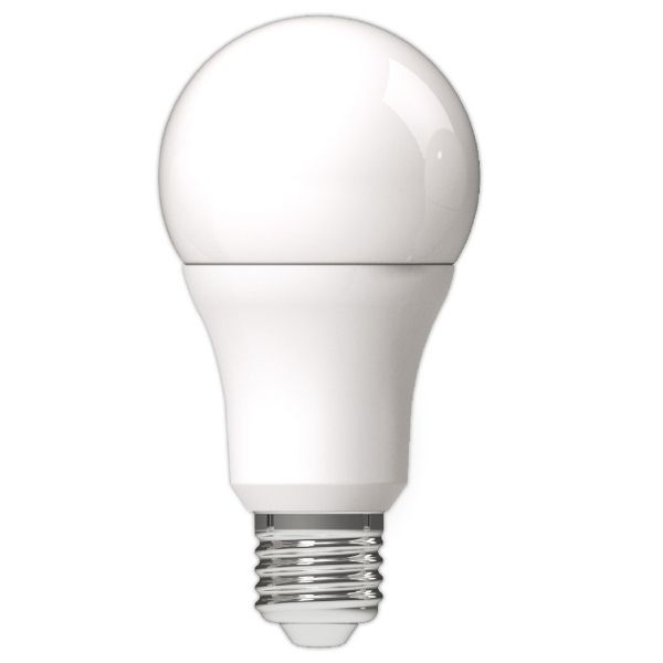 LED žárovka E27 14W 1541lm, studená, ekvivalent 102W
