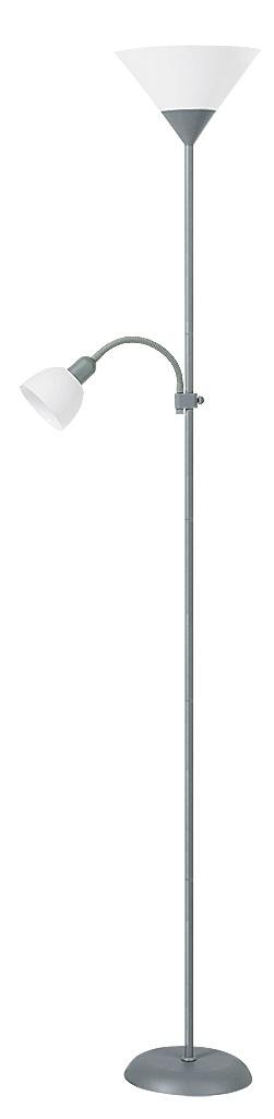Stojací lampa Action 4028