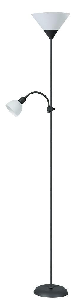 Stojací lampa Action 4062