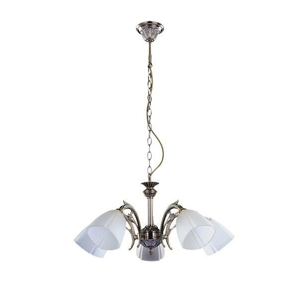Stropní svítidlo Anka 8065