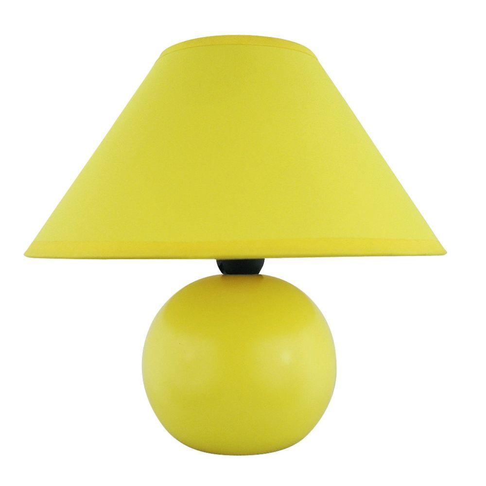 Stolní lampa Ariel 4905