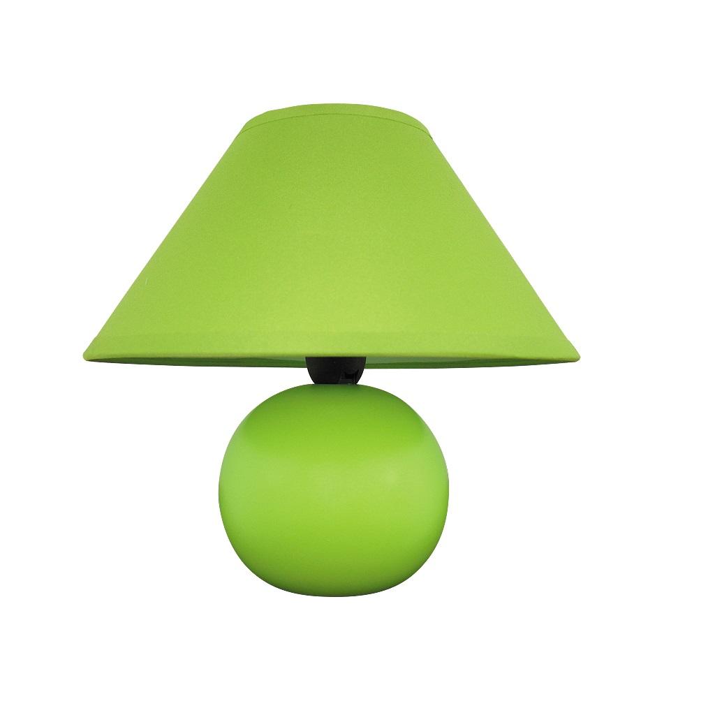 Stolní lampa Ariel 4907