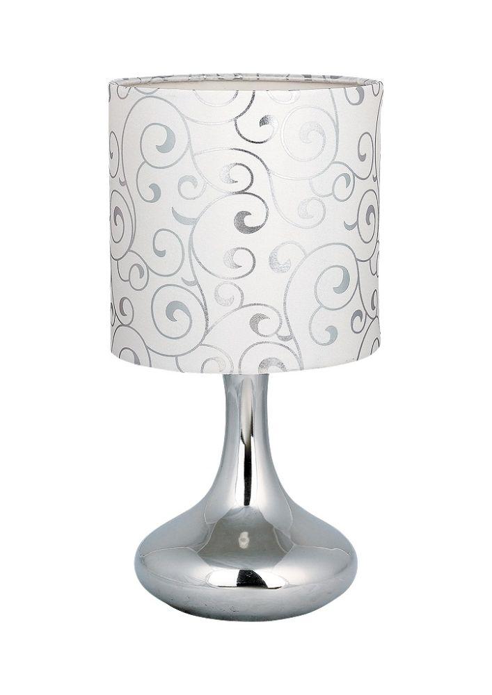 Stolní lampa Bombai 4240