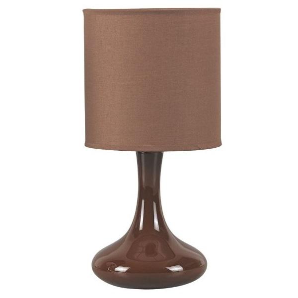 Stolní lampa Bombai 4242