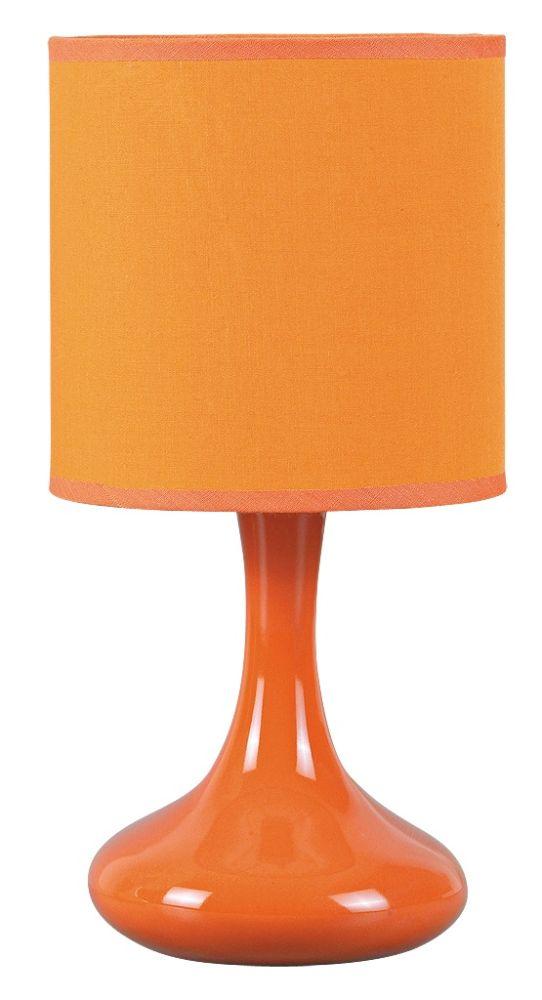 Stolní lampa Bombai 4243