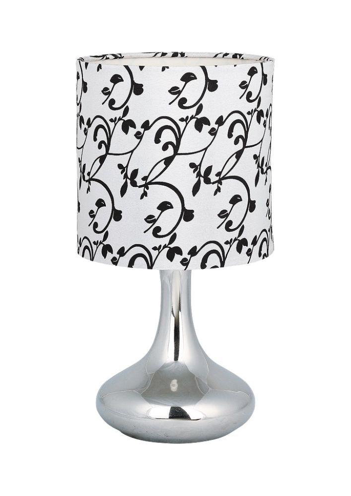 Stolní lampa Bombai 4250