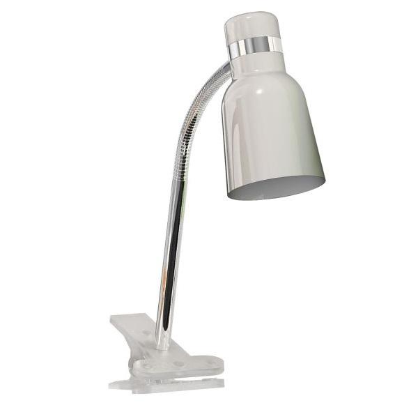 Stolní lampa Color 4292