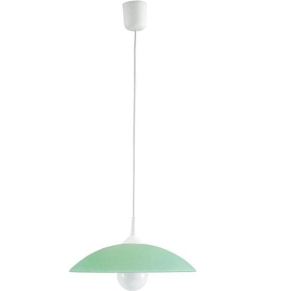 Stropní svítidlo Cupola range 4611