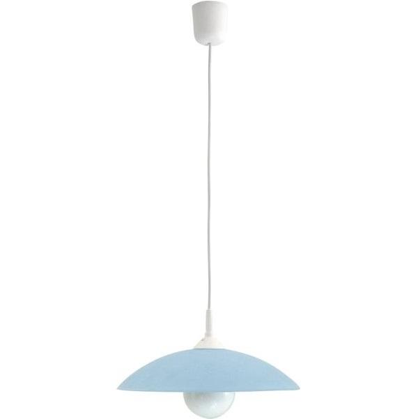 Stropní svítidlo Cupola range 4612