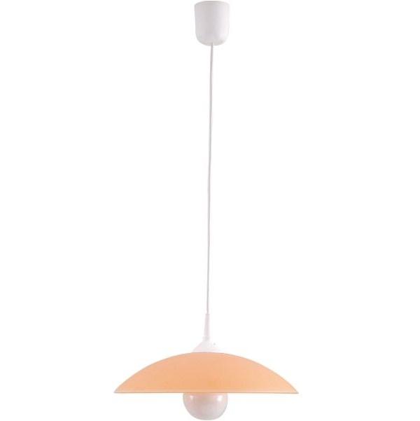 Stropní svítidlo Cupola range 4613