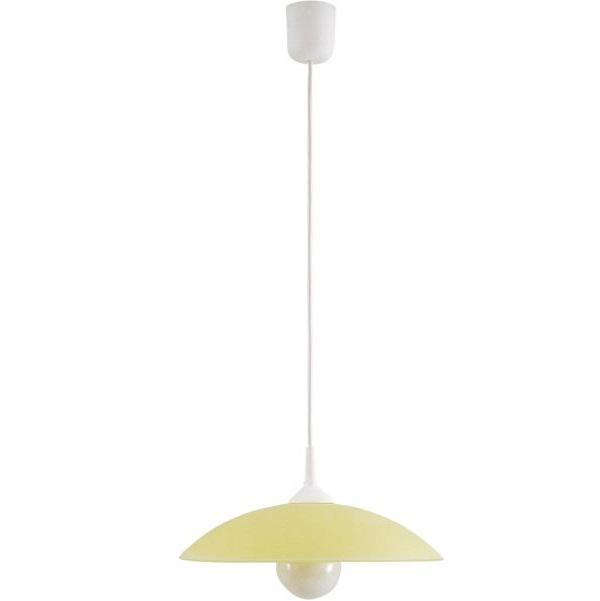 Stropní svítidlo Cupola range 4614