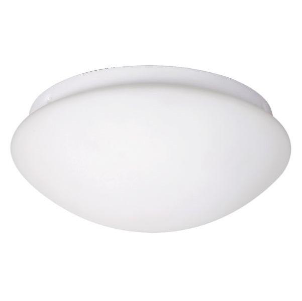 Stropní svítidlo Dione 5868