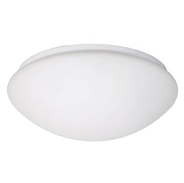 Stropní svítidlo Dione 5869