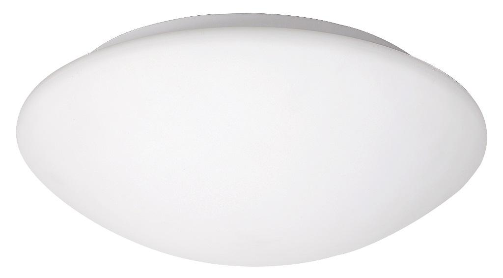 Stropní svítidlo Dione 5870