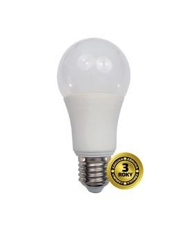 LED ��rovky E27 10W 810lm Ra90 tepl�, ekvivalent 60W