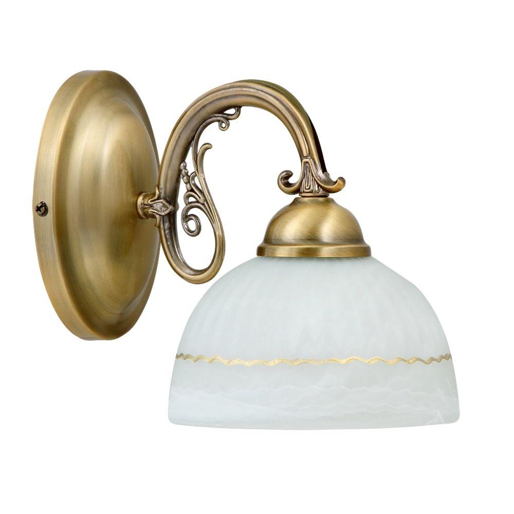 Nástěnné svítidlo Flossi 8811