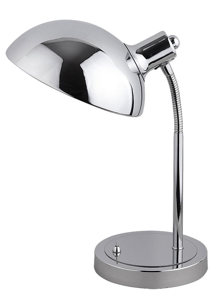 Stoln� lampa Gery 4157